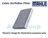 MAHLE Original LAK 769S Cabin Air Filter