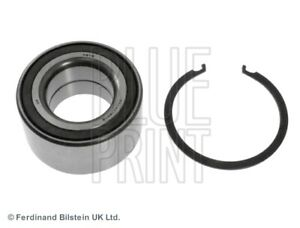 2x Wheel Bearing Kits fits ASTON MARTIN CYGNET 1.3 Front Left or Right 11 to 13