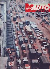 ams 21/1951/auto motor sport/Ferrari siegt in Monza & Modena Formel II/6.10.51