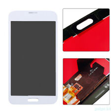 A++ For Samsung Galaxy S5 i9600 G900F G900A LCD Touch Screen Glass Digitizer New