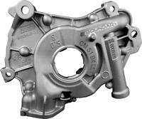 5.0 Mustang//F150 2011-2018 BILLET Coyote Oil Filter Adapter