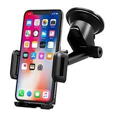 Support Tableau de bord Téléphone Voiture GPS Pare-brise Mpow