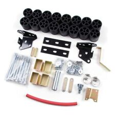 """Zone Offroad ZONF9385 3"""" Body Lift Kit, For 1997-2003 Ford F150"""