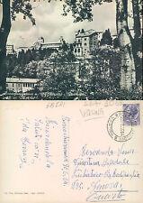BOSCO CHIESANUOVA (VR) m. 1104 -  QUADRETTO (rif.fg. 1069)