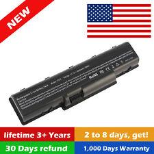 6 Cell battery For AS07A41 AS07A31 Acer Aspire 4530 4710G 4720G 4920G 4930G 4935