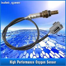 O2 Oxygen Sensor for Jeep Cherokee Wrangler 97-00 Dodge RAM 1500 2500 3500 95-01