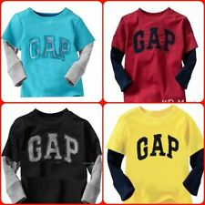 Tops, T-Shirts