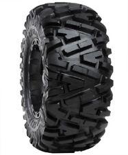 Duro 25-10R12 Power Grip 6 Ply ATV Tire Free Shipping