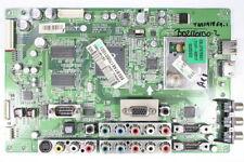 Mainboards und CPU-Kombinationen mit LGA 1150/Socket H3