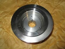 New Crank Pulley Balancer Damper  MG Midget 1958-1974 Austin Healey Sprite