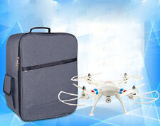 Backpack shoulder Bag for Syma X8C X8G X8W RC Quadcopter Spare Parts