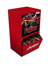 Marvel Avengers: Age of Ultron 36-Pack Box (Upper Deck)