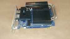 Sapphire Ultimate Radeon HD 6670 1GB GDDR5 PCIE HDMI/DVI/DP Graphics Card