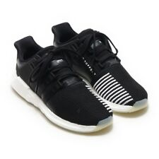 info for ebb7d 01c79 ADIDAS Originals Eqt Support 93 17 BZ0585 UK8.5 OG attrezzature NMD Boost  ZX Cha.