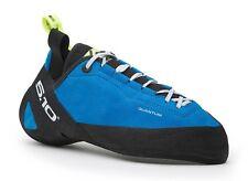 5.10 Quantum, Five Ten Climbing Shoes, Boulderschuhe, Royal Blue