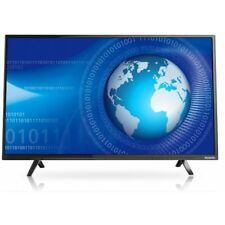 Televisor Skyworth 42e2000 Full HD