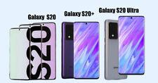 Samsung Galaxy Sprint S20/S20+/S20 Ultra Remote Network Unlock Service
