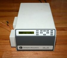 PerSeptive Biosystems UVIS-205 Absorbance Detector - Model 0205-9085 - Works