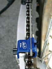MOTORCYCLE CHAIN ALIGNMENT TOOL MOTION PRO  WPS# 57-8048 08-0048