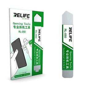 RELIFE RL-050 Spudger Pry Tool for Opening LCD iPhone iPad Tablet Mobile Phones