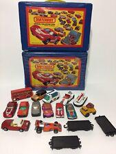 1980 Matchbox Cars Ebay
