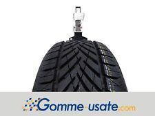 Gomme Usate Gislaved 185/65 R14 86H Speed 606 (100%) pneumatici usati