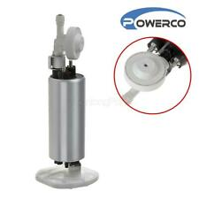 Fuel Pump Module FE0140 For Nissan D21 2.4L 3.0L 1st Character of VIN is 1, USA