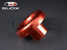"Blox Velocity Stack 3"" Aluminum Red"