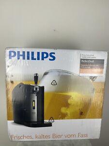 Philips Perfect Draft Beer Dispenser Machine (Brand new/Sealed)