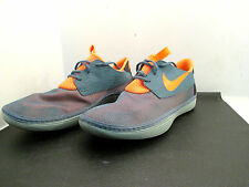 Nike Solarsoft Moccasin 555301-480 Casual Shoe