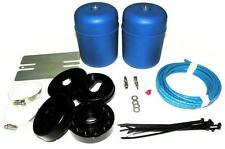 Firestone Coil Rite Kit for Suzuki Grand Vitara - Airbag Suspension