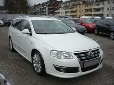 VW Passat 3c B6 Variation Bodykit R-Line R36 Body-Kit Spoiler Tuning