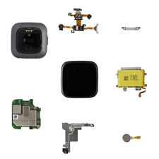 Fitbit Versa 2 FB507 Smartwatch Screen Battery Board Replacement Repair - Parts