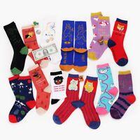 Fashion Mens Unisex Painting Art Funny Novelty Starry Night Vintage Retro Socks-