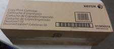 Xerox Docucolor 12 Drum  New in Box---13R558   013R00558