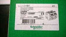 Schneider Electric lc2d25g7