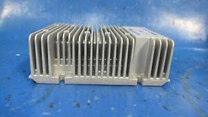 Eaton Sure Power DC Converter 24/12 Volt 30 AMP 21030C10
