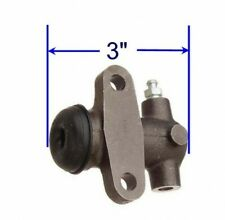 """New Clutch Slave Cylinder for Jaguar XKE E-Type Early Short Type Slave 3"""" C21470"""