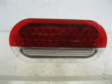 VW POLO 2002-2005 PUDDLE WARNING LIGHT (DRIVERS SIDE) 6Q0947411