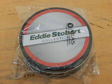 Eddie Stobart Collection Atlas Editions Drink Place Mats ~ In Sealed Tin ~ NOS