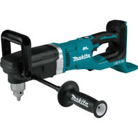 Makita XAD03Z 36V Li-Ion 1/2 in. Right Angle Drill (Tool Only) New