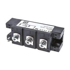 1 x IXYS MID145-12A3, Y4 M5 IGBT Module, 160 A max, 1200V, Panel Mount