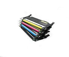 Samsung Toner CLT-P4092C  4er Pack (SM5288)