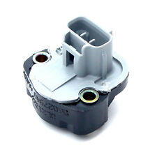 Throttle Position Sensor Delphi SS10406