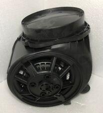 P164 Genuine Motor Fan For Smeg Cooker Hoods GPe 600 30T03 CL.F Spare Part