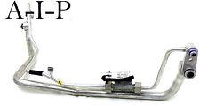VW GOLF 7 5 G A3 8V TUBO ARIA CONDIZIONATA LIQUIDO REFRIGERANTE 8r0260696a
