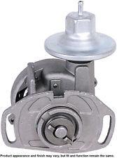 Remanufactured Dist Cardone Industries 30-2493