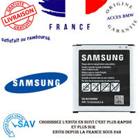 Originale Batterie Genuine Battery AKKU Samsung EB-BG388BBE GALAXY XCOVER 3 G388