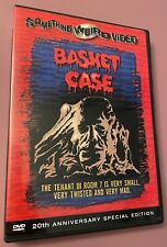 Basket Case [20th Anniversary Special Edition]