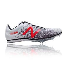 Scarpe sportive leggeri marca New Balance